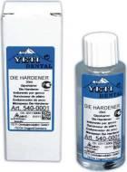 Yeti Die Hardener 250ml