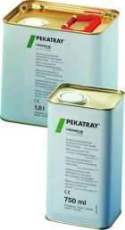 Pekatray Pulver