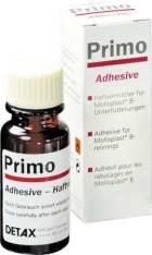 Detax Primo Haftvermittler 15ml
