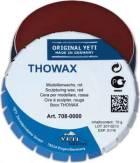 Yeti Thowax rot