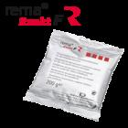 Dentaurum Rema Exakt F 200g
