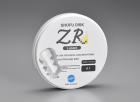 Shofu Disc ZR Lucent 98.5 x18mm