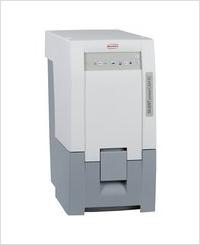 Renfert Silent Power CAM EC