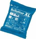 Bego Bellastar XL 160g