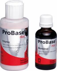 Ivoclar ProBase Hot Standardset