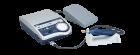 NSK Ultimate XL mit Hdst. T mit Knieanlasser
