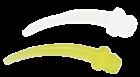 Dreve Oral Tips gelb