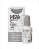 GC Ceramic Primer II